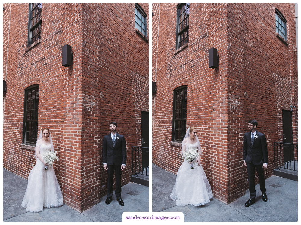 weddings cork factory hotel lancaster pa sanderson images wedding photographer in lancaster pa