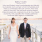 Sanderson Images Client Reviews Newport RI