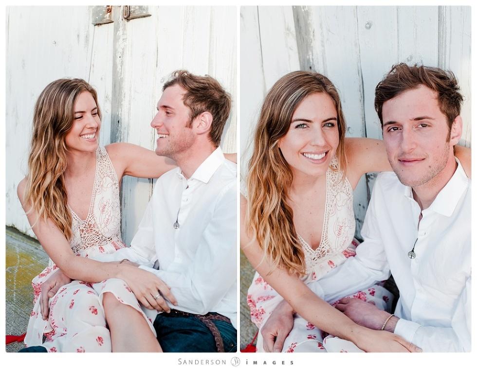 091Central_PA_Wedding_Photographer_Engagement_Photos_Sanderson Images