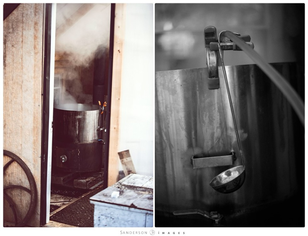 056Maple_Syrup_Production_Lancaster_PA