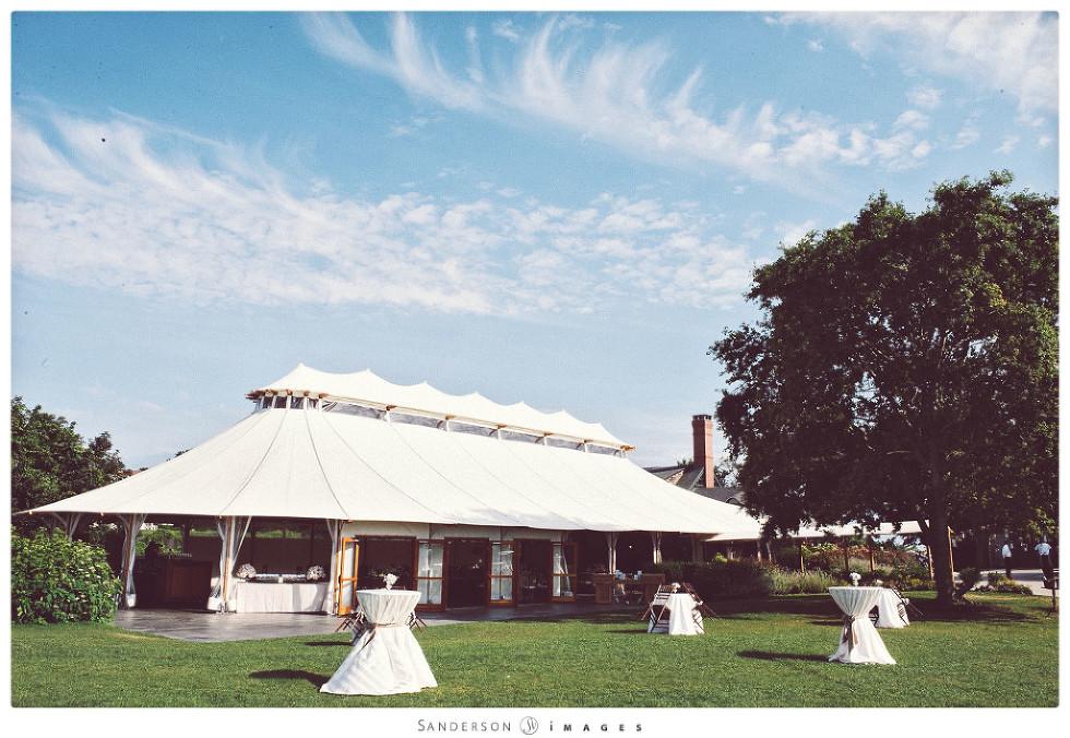 001Castle_Hill_Rhode_Island_Wedding_Photographer2016-03-04_0041