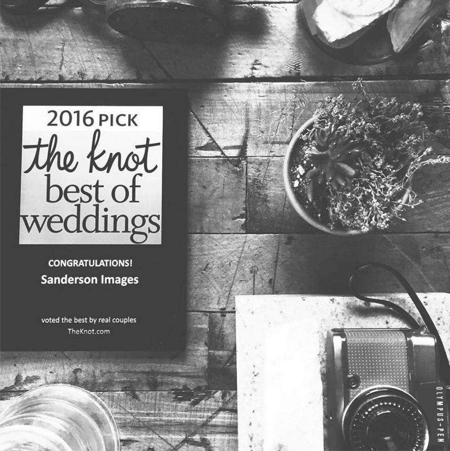 Lancaster Wedding Photographers