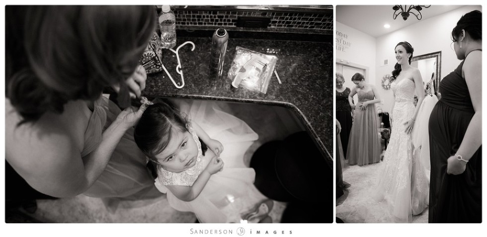 315-silverstone-inn-wedding-photos-lancaster-pa-sanderson-images