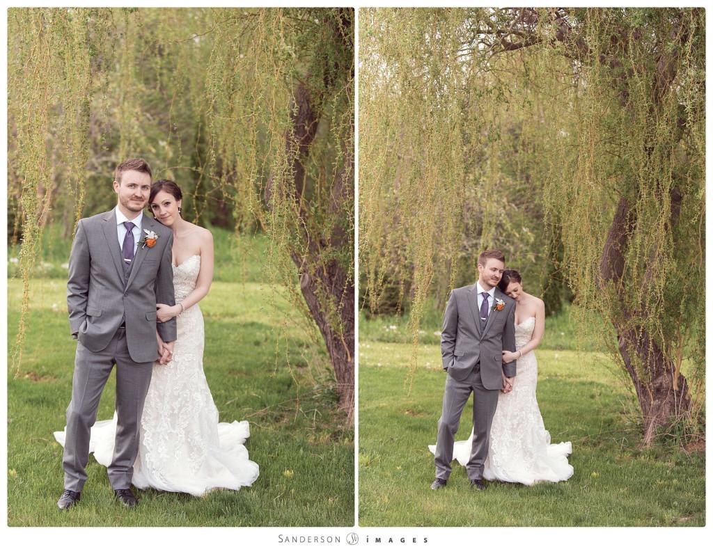 Tessa sanderson wedding photos Torrentz Search Engine