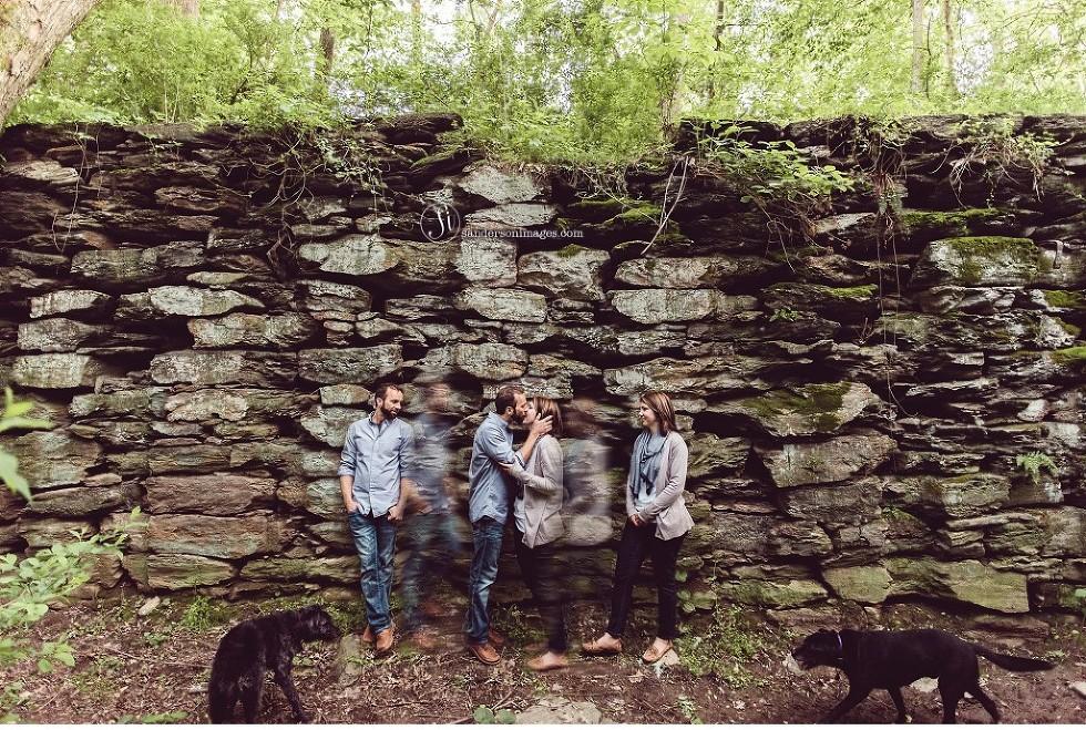 433_Lancaster-PA-Wedding-Photographers-Sanderson-Images-Susquehanna-river-engagement-photos