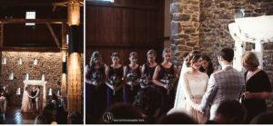 020-sanderson-images-Harvest-View-barn-hershey-wedding-photos-vintage-barn