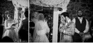 023-sanderson-images-Harvest-View-barn-hershey-wedding-photos-vintage-barn