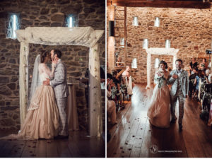 024-sanderson-images-Harvest-View-barn-hershey-wedding-photos-vintage-barn