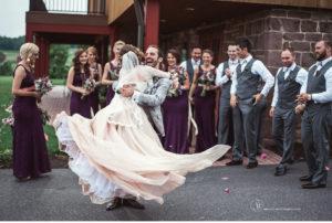 027-sanderson-images-Harvest-View-barn-hershey-wedding-photos-vintage-barn