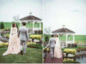 031-sanderson-images-Harvest-View-barn-hershey-wedding-photos-vintage-barn