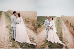 037-sanderson-images-Harvest-View-barn-hershey-wedding-photos-vintage-barn