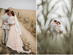 038-sanderson-images-Harvest-View-barn-hershey-wedding-photos-vintage-barn