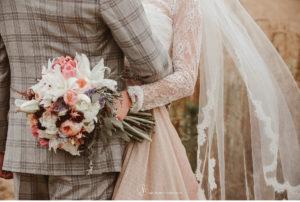 039-sanderson-images-Harvest-View-barn-hershey-wedding-photos-vintage-barn