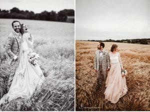 043-sanderson-images-Harvest-View-barn-hershey-wedding-photos-vintage-barn