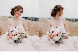 047-sanderson-images-Harvest-View-barn-hershey-wedding-photos-vintage-barn