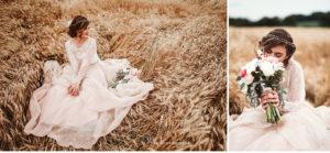 049-sanderson-images-Harvest-View-barn-hershey-wedding-photos-vintage-barn