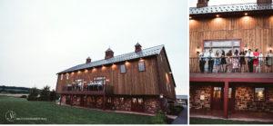 052-sanderson-images-Harvest-View-barn-hershey-wedding-photos-vintage-barn