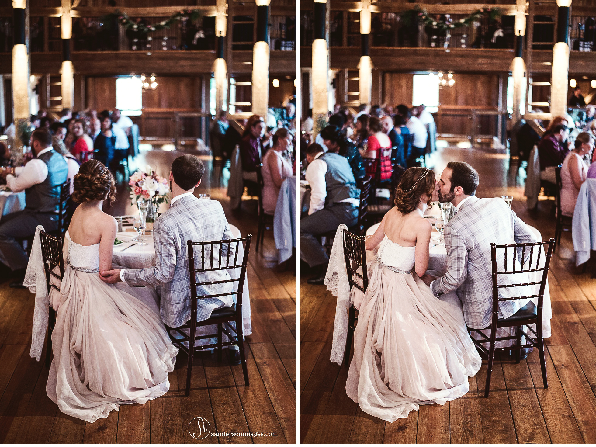060-sanderson-images-Harvest-View-barn-hershey-wedding-photos ...