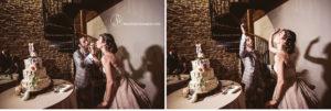 065-sanderson-images-Harvest-View-barn-hershey-wedding-photos-vintage-barn