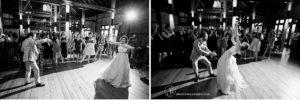 067-sanderson-images-Harvest-View-barn-hershey-wedding-photos-vintage-barn