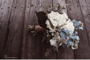 001-sanderson-images-ocean-city-beach-wedding-photographer-plus-size-bride-vintage