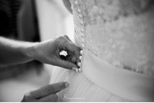 003-sanderson-images-ocean-city-beach-wedding-photographer-plus-size-bride-vintage