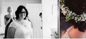 005-sanderson-images-ocean-city-beach-wedding-photographer-plus-size-bride-vintage