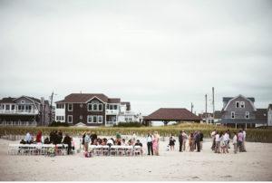 014-sanderson-images-ocean-city-beach-wedding-photographer-plus-size-bride-vintage