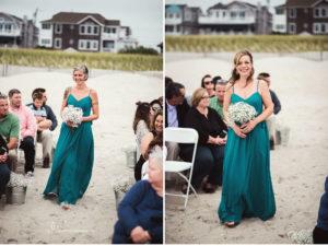 016-sanderson-images-ocean-city-beach-wedding-photographer-plus-size-bride-vintage