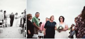 017-sanderson-images-ocean-city-beach-wedding-photographer-plus-size-bride-vintage