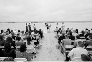 018-sanderson-images-ocean-city-beach-wedding-photographer-plus-size-bride-vintage