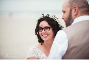 019-sanderson-images-ocean-city-beach-wedding-photographer-plus-size-bride-vintage