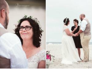 020-sanderson-images-ocean-city-beach-wedding-photographer-plus-size-bride-vintage