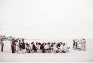 022-sanderson-images-ocean-city-beach-wedding-photographer-plus-size-bride-vintage