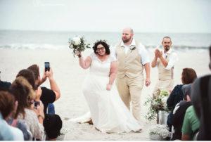 026-sanderson-images-ocean-city-beach-wedding-photographer-plus-size-bride-vintage