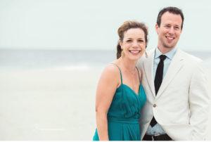 027-sanderson-images-ocean-city-beach-wedding-photographer-plus-size-bride-vintage