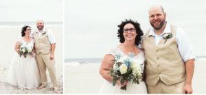 028-sanderson-images-ocean-city-beach-wedding-photographer-plus-size-bride-vintage