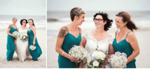 029-sanderson-images-ocean-city-beach-wedding-photographer-plus-size-bride-vintage