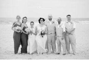 032-sanderson-images-ocean-city-beach-wedding-photographer-plus-size-bride-vintage
