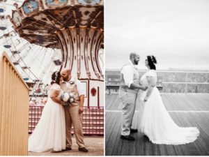 047-sanderson-images-ocean-city-beach-wedding-photographer-plus-size-bride-vintage