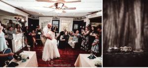 065-sanderson-images-ocean-city-beach-wedding-photographer-plus-size-bride-vintage