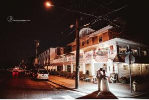 066-sanderson-images-ocean-city-beach-wedding-photographer-plus-size-bride-vintage