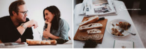 079Lifestyle-engagement-session-lancaster-pa-home-kitchen-candid-photos